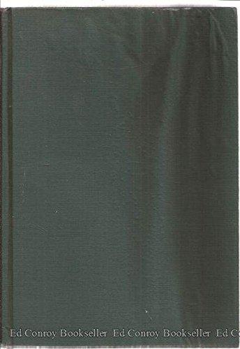 Nortbert Wiener: Collected Works. With commentaries. Volume: WIENER, Norbert; MASANI,
