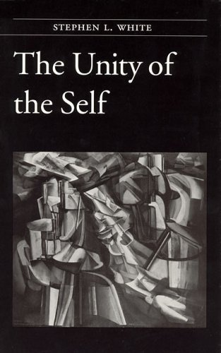 The Unity of the Self: White, Stephen L.