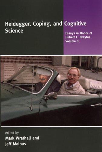 9780262232081: Heidegger, Coping, and Cognitive Science: Essays in Honour of Hubert L. Dreyfus: 2