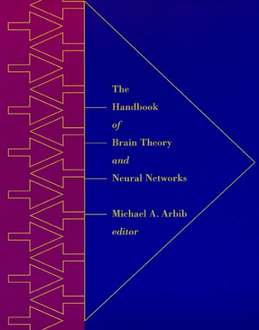 9780262511025: The Handbook of Brain Theory and Neural Networks (Bradford Books)
