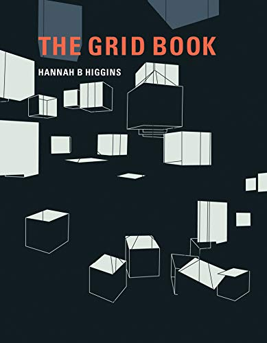9780262512404: The Grid Book
