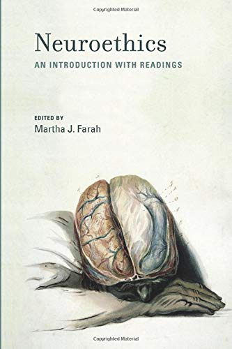 9780262514606: Neuroethics: An Introduction with Readings