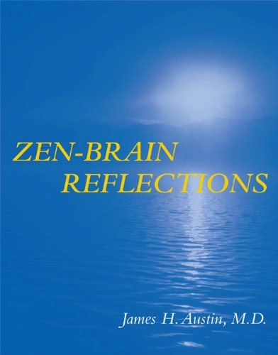 9780262514859: Zen-Brain Reflections: Reviewing Recent Developments in Meditation and States of Consciousness