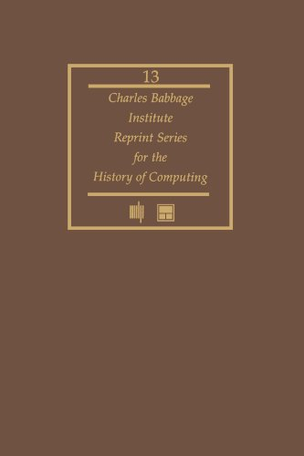 9780262515252: Memoir of the Life and Labours of the Late Charles Babbage Esq. F.R.S. (Charles Babbage Institute Reprint)