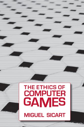 9780262516624: The Ethics of Computer Games