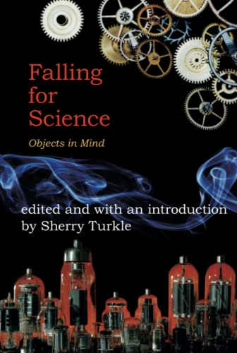 9780262516761: Falling for Science: Objects in Mind (MIT Press)