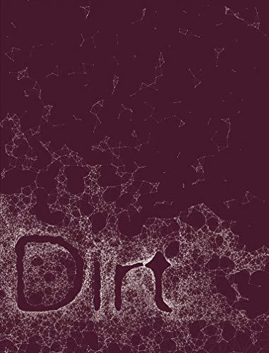 9780262516921: Dirt (Viabooks)