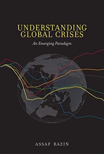 9780262517225: Population Economics (MIT Press)