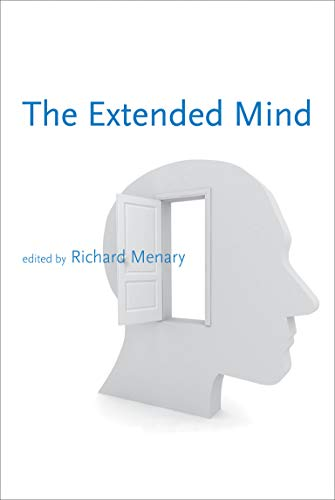 9780262518017: Extended Mind (Life and Mind: Philosophical Issues in Biology and Psychology)