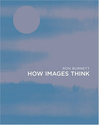 9780262524414: How Images Think