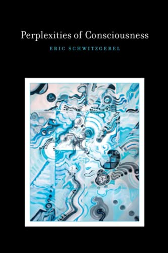 9780262525220: Perplexities of Consciousness