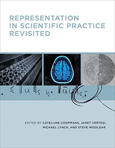 9780262525381: Representation in Scientific Practice Revisited