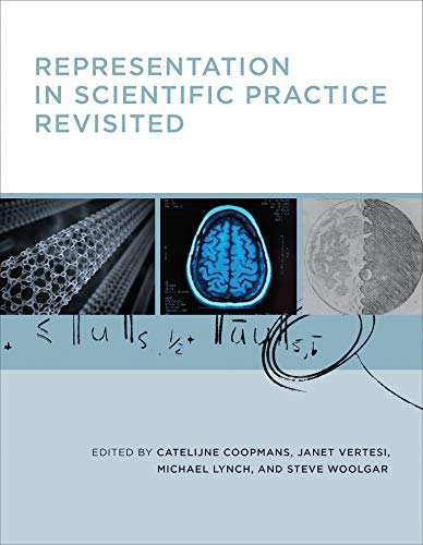 9780262525381: Representation in Scientific Practice Revisited (Inside Technology)