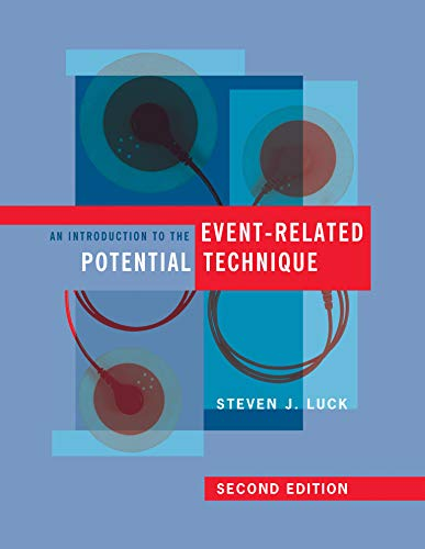9780262525855: An Introduction to the Event-Related Potential Technique (MIT Press)