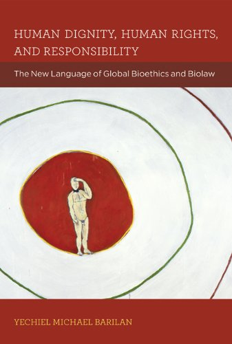 9780262525978: Human Dignity, Human Rights, and Responsibility: The New Language of Global Bioethics and Biolaw (Basic Bioethics)