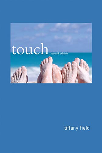 9780262526593: Touch