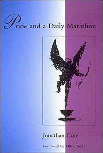 9780262531368: Pride and a Daily Marathon (MIT Press)
