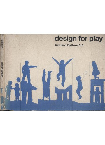 9780262540230: Design for Play
