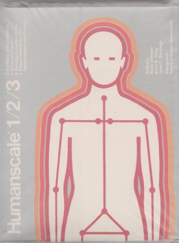 Humanscale 1/2/3: Niels Diffrient; Alvin