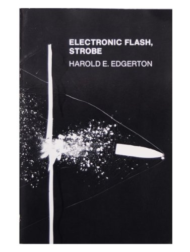 9780262550147: Electronic Flash, Strobe - 3rd Edition