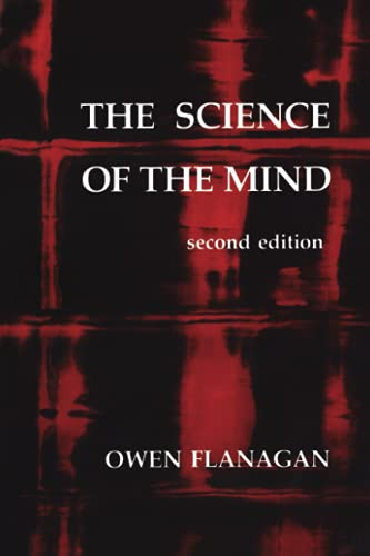 9780262560566: Science of the Mind (Bradford Books)