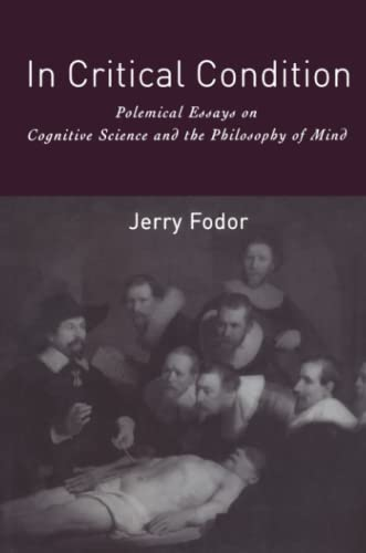 Philosophy Books At Abebooks