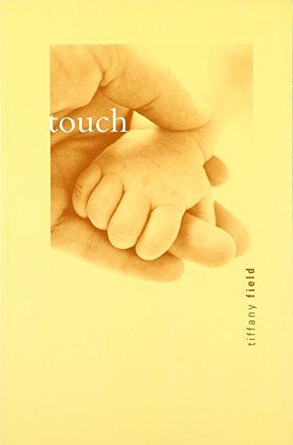 9780262561563: Touch (Bradford Books)