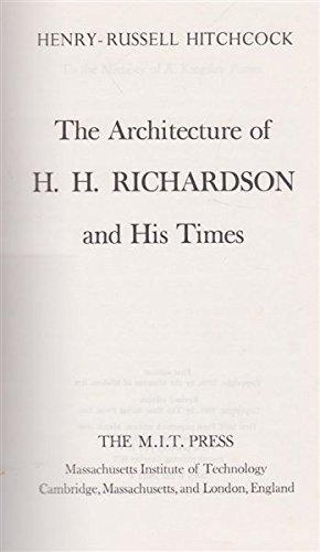 9780262580120: Rhode Island Architecture