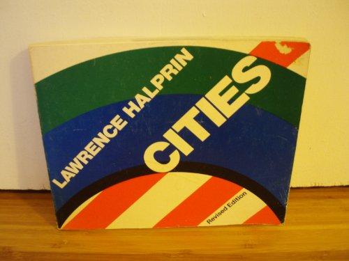 9780262580212: Cities: Revised Edition