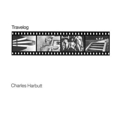 9780262580267: Travelog
