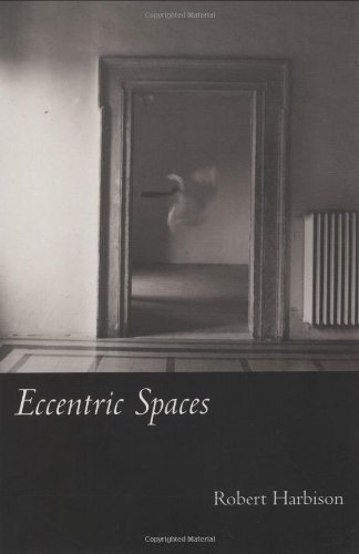 9780262581837: Eccentric Spaces (MIT Press)