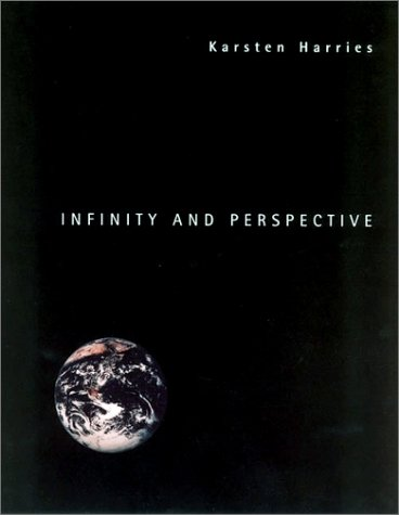 9780262582186: Infinity and Perspective