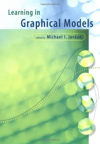 9780262600323: Learning in Graphical Models (Adaptive Computation and Machine Learning)