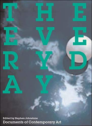 The Everyday: Stephen Johnstone (editor),