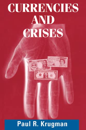 Currencies and Crises
