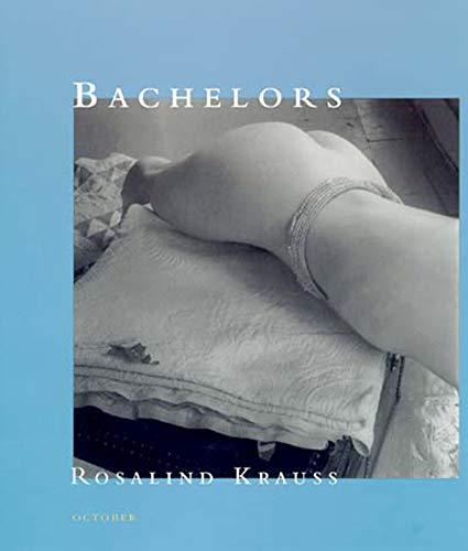 9780262611657: Bachelors