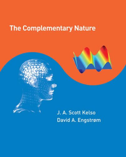 9780262612227: The Complementary Nature (MIT Press)