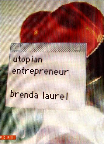 9780262621533: Utopian Entrepreneur