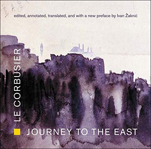 9780262622103: Journey to the East