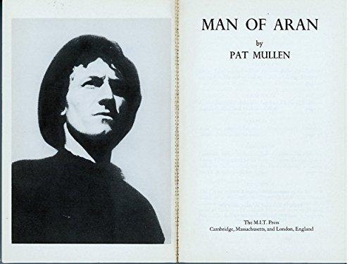 9780262630276: Man of Aran