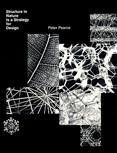 9780262660457: Structure in Nature Is a Strategy for Design