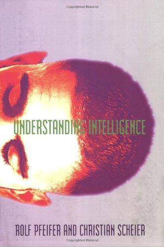 9780262661256: Understanding Intelligence (MIT Press)