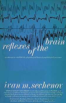 9780262690065: Reflexes of the Brain