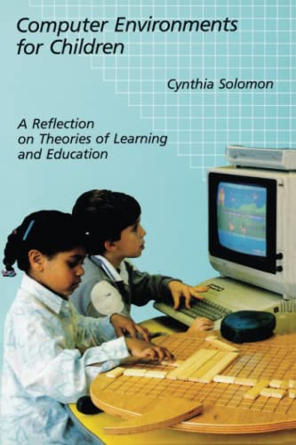 page reflection on learning to read Too often, when we read the words on a page we do not fully integrate that new information into our existing knowledge structure, and so we fail to gain new understanding of the world around us.