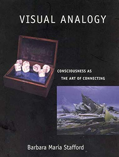 9780262692670: Visual Analogy: Consciousness as the Art of Connecting