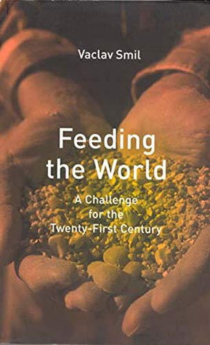 9780262692717: Feeding the World: A Challenge for the Twenty-First Century