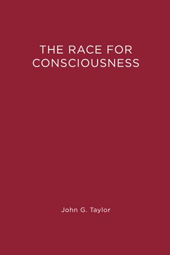 9780262700863: The Race for Consciousness