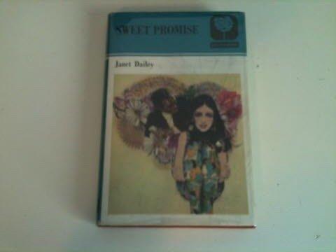9780263090635: Sweet Promise