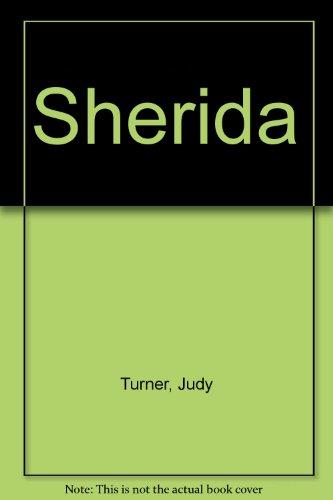 9780263099300: Sherida
