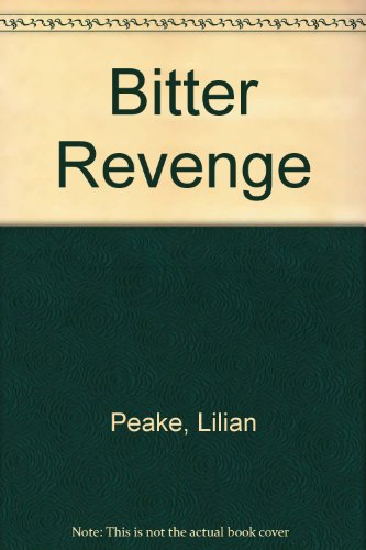 Lilian Peake Pdf